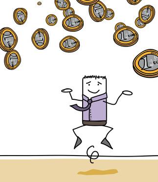 Geld Verdienen Durch Spielen